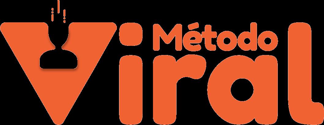 Método Viral